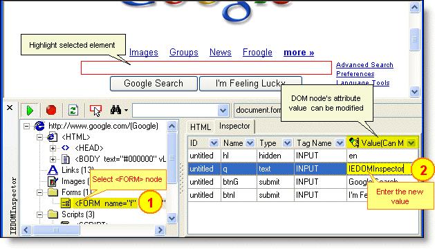 Ie Webdeveloper V2 Help File